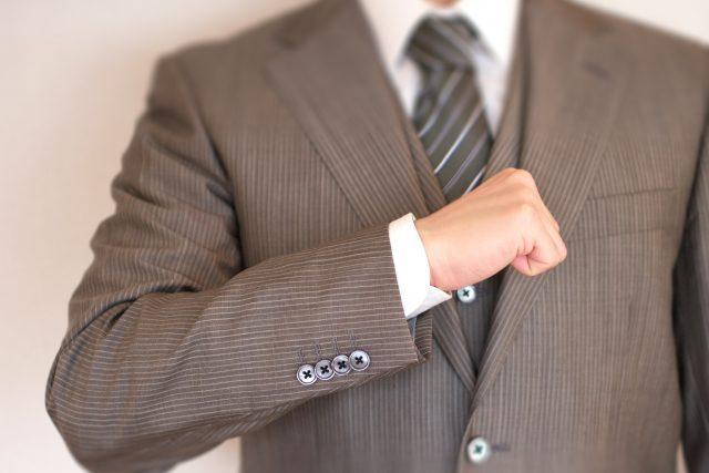 家族信託の心強い味方!信託監督人・受益者代理人は何をしてくれるのか?