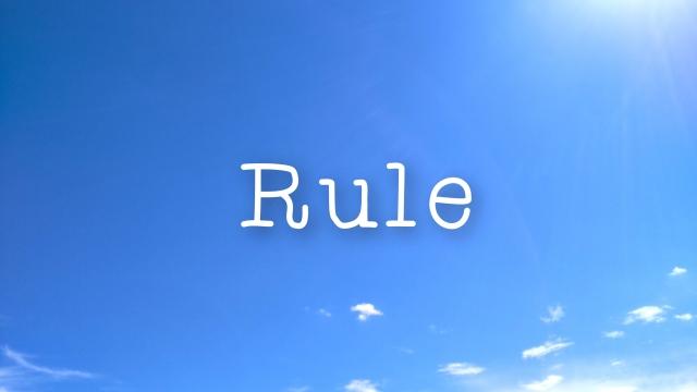 相続登記の義務化と知っておくべき対策とは?