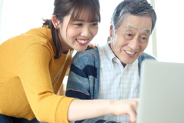もっとあなたの想いを叶える資産承継。「受益者連続型信託」はこう使う!
