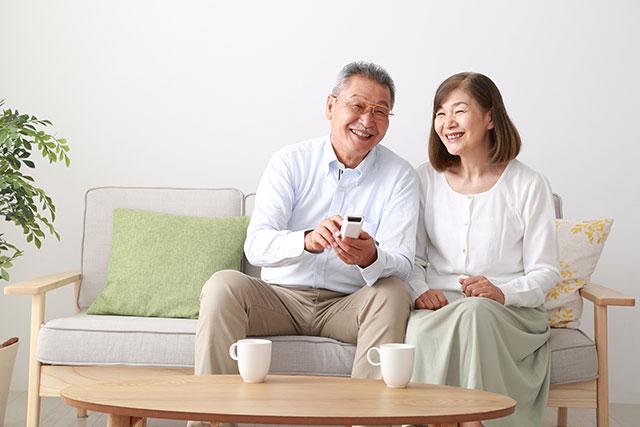 成年後見と家族信託の違い